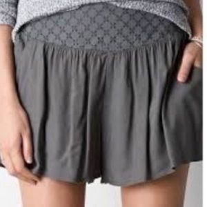 American Eagle casual shorts Size Small